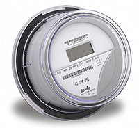 Smart Meter Education Network - How To Tell If I Have a AMI